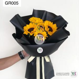 GR005