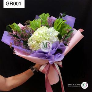 GR001