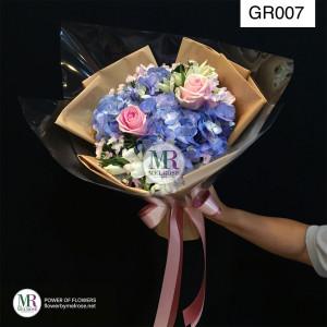 GR007